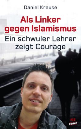 Als Linker gegen Islamismus