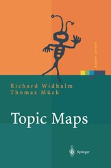 Topic Maps