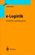 e-Logistik