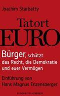 Tatort Euro