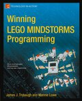 Winning LEGO® MINDSTORMS Programming