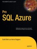 Pro SQL Azure