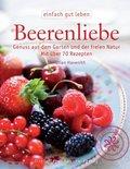 Beerenliebe