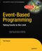 Event-Based Programming