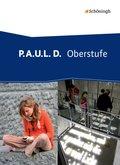 P.A.U.L. D., Oberstufe: Schülerband