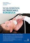 Schilddrüsen-Ultraschall-Kursbuch
