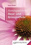 Homöopatische Haus- und Reiseapotheke