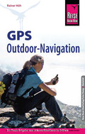 Reise Know-How GPS Outdoor-Navigation