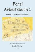 Farsi: Arbeitsbuch; 1