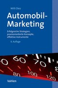 Automobil-Marketing