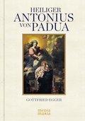 Heiliger Antonius von Padua