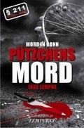 Pützchens Mord