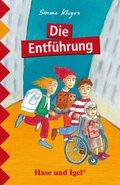 Die Entführung, Schulausgabe