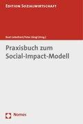 Praxisbuch zum Social-Impact-Modell