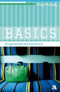 BASICS - Jüngerschaft von Grund auf