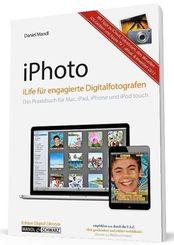iPhoto  für engagierte Digitalfotografen