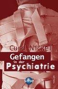 Gefangen in der Psychiatrie