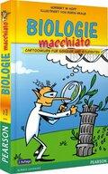 Biologie macchiato