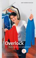 Overlock - Modisches für viele Gelegenheiten, m. 1 Beilage