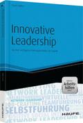 Innovative Leadership