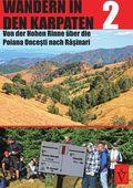 Wandern in den Karpaten, Von der Hohen Rinne über die Poiana Oncesti nach Rasinari