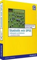 Statistik mit SPSS