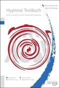 Hypnose Textbuch