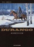 Durango - Loneville