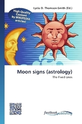 Moon signs (astrology)