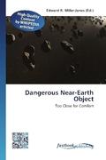 Dangerous Near-Earth Object