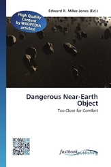 Dangerous Near-Earth Object