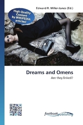 Dreams and Omens