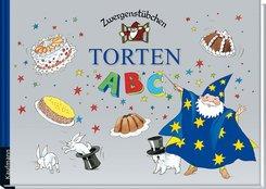 Torten ABC