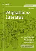 Migrationsliteratur