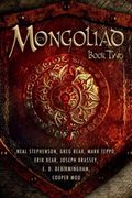 The Mongoliad - Book.2