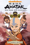 Avatar, Der Herr der Elemente - Die Verlorenen Abenteuer