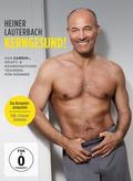 Kerngesund!, 1 DVD