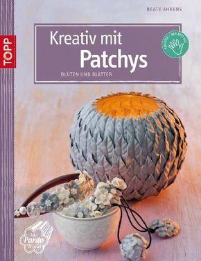 Kreativ mit Patchys