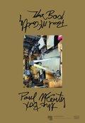 Paul McCarthy, The Box
