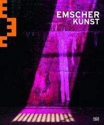 EMSCHERKUNST.2013