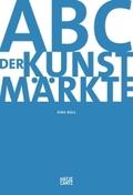 ABC der Kunstmärkte
