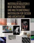 Material Revolution - Bd.2