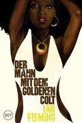 James Bond 007, Der Mann mit dem goldenen Colt