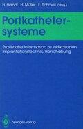 Portkathetersysteme