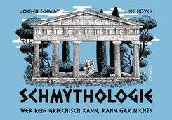 Schmythologie