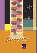 Campus, Ausgabe A: plus 1; Bd.1