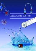 Experimente mit Pfiff: Experimente mit Pfiff, m. CD-ROM