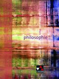 Kolleg Philosophie