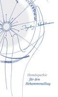 Homöopathie fur den Hebammenalltag
