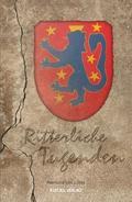 Ritterliche Tugenden
